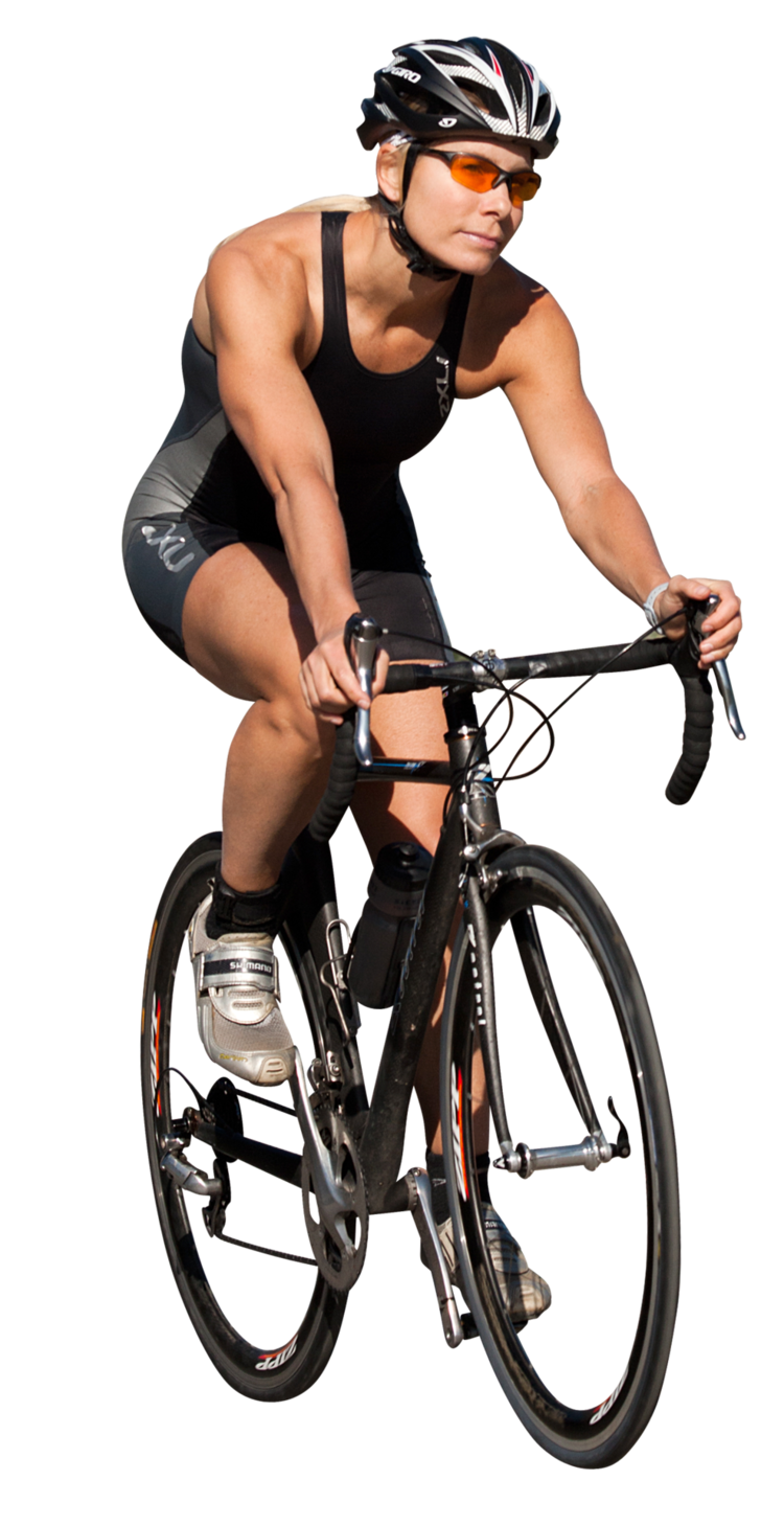 cycling_PNG32