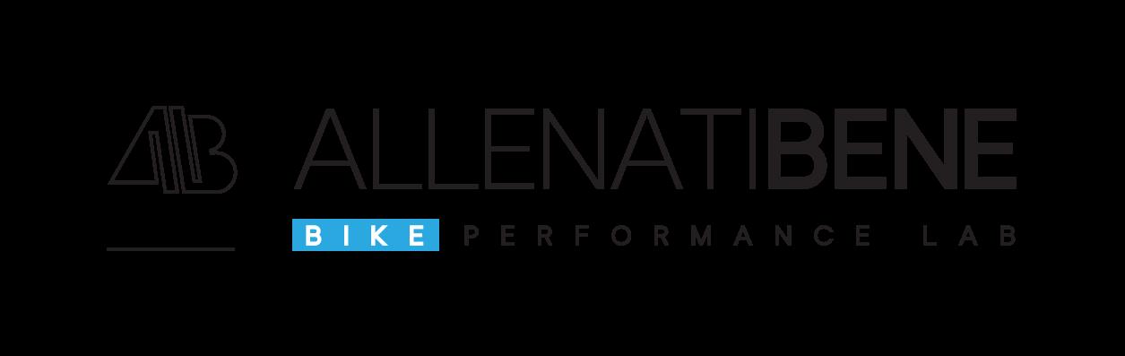 allenatibene1.1